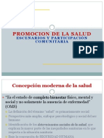 Promocion Salud20 Feb 2014