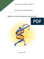 Tehnici Avansate În Biologie Moleculară_ver.4