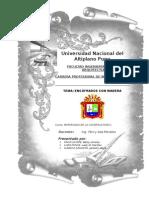 114593976 Encofrados Con Madera