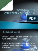 04 Toxic Gases