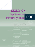Impresion is Mo