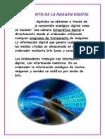 Tratamiento de La Imagen Digital (1)