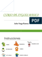 cursodeinglesbasico-130613171717-phpapp01