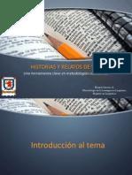 Disertacion Metodologia de La Linguistica