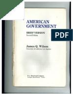 american government.pdf