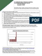 2013-12-14_flu_report