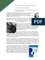 El_arte_de_escribir.pdf
