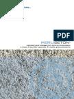 Perlibeton.pdf