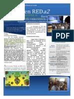 Profes Enreda2 Revista Colaborativa en Red Actualizado