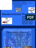 Presentacion Exposicion Mtto Industrial