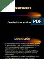 SensoresTemperatura-5