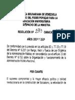 LINEAMIENTOS DESEMPEÑO ESTUDIANTIL.pdf