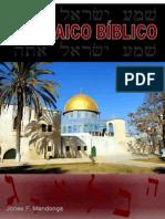 58060667-Apostila-de-hebraico-biblico.pdf