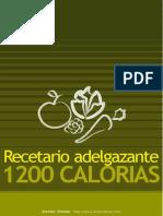 recetario_adelgazante_1200calorias