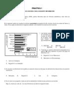 Preguntas Icfes Matematicas 2011