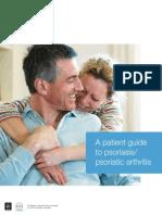 11SP0202 Psoriasis Overview BKLT