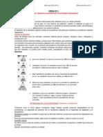 instalaciones1-UNNE.pdf