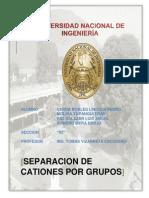 1er Informe Analisis 2013-2 (1)