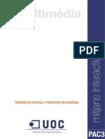PAC3_MI.pdf