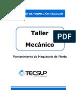 Teoria Taller Mecánico Todo (1)