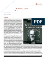 Transferencia d S. Freud a Lacan.docx