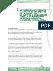 i1708s06.pdf