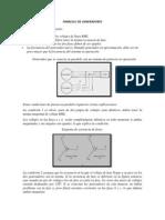 Informe Maquinas Electricas 2