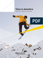 Diptico_prevencion (1)