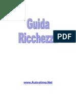 DIVENTA RICCO – METODO VELOCE PER FARE SOLDI (soldi guadagnare rendita rendite denaro ebook trucchi segreti ricchezza autostima giacomo bruno).pdf