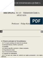 AULA07-39-115