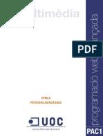 PAC1_PWA.pdf