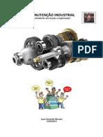 manutenoindustrial-140520120534-phpapp01.pdf