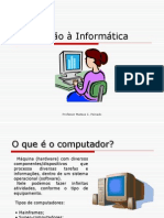 aula1-130227102923-phpapp01