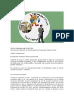 Resumen Sobre Analisis Ontologico Loewenstein011
