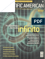 [Scientific American Brasil] as Diferentes Faces d(BookZa.org)