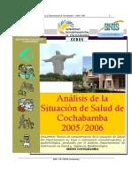 ASIS SEDES Cochabamba 2005-2006.pdf