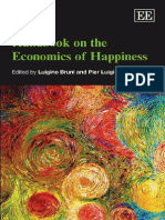 Bruni_Porta_ed_2007 - Handbook on the Economics of Happiness