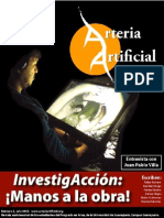 ArteriaNum2.pdf