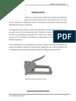PREPRODUCCION_ENGRAPADORA