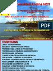 UD IV-1 LINEAS.pdf