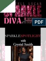 Sparkle Spotlight
