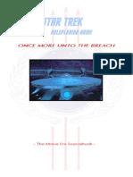Movie Sourcebook