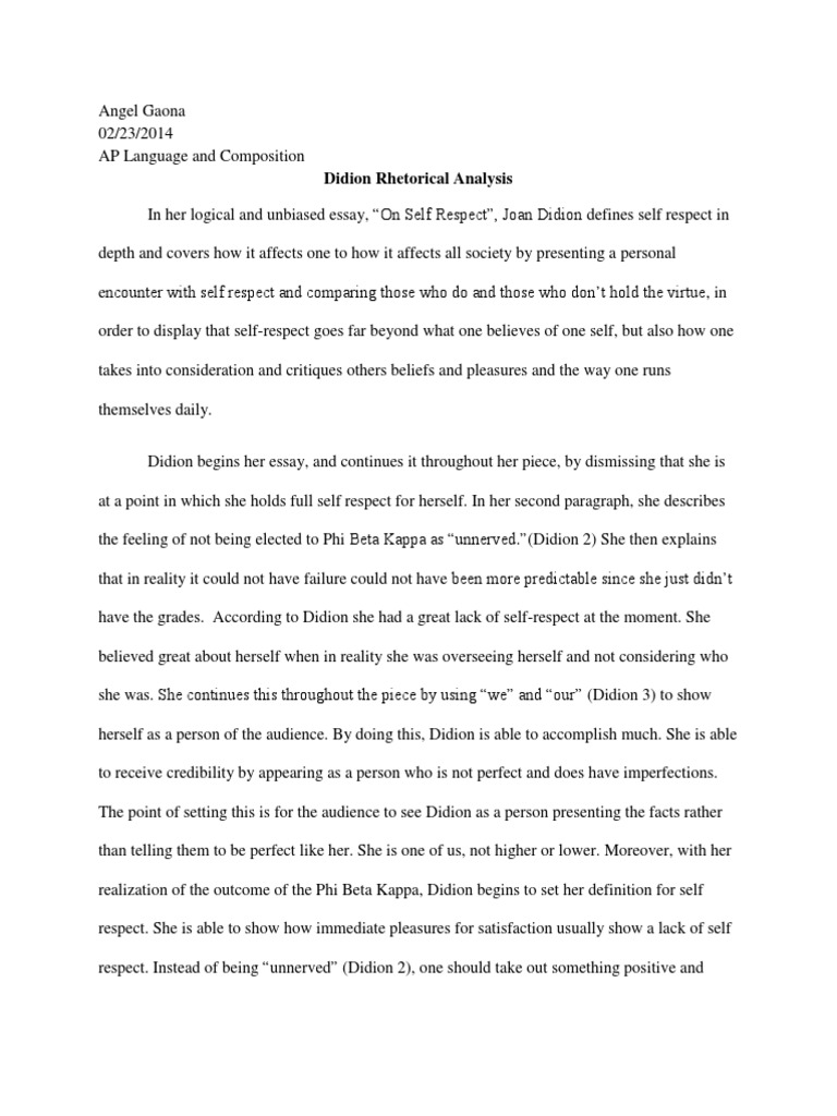 English Literature Essay Structure Lack Of Respect Essays Lack Of Respect For Nurses According To A Journal Of  Palliative Medicine  Argumentative Essay Thesis Statement also Custom Writing Services Net Lack Of Respect Essays Research Paper Writing Service  What Is The Thesis Of A Research Essay