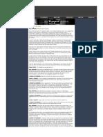 Www-pbs-Org Moyers Journal 11202009 Transcript1-HTML Larvaj2w