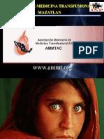 MEMBRENA DEL ERITROCITO.ppt
