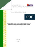 Projeto TCC  (2)