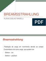 Breams Str Ah Lung