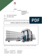 DM14179-Aplast-V.3.2