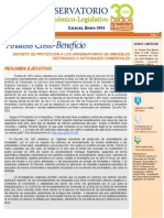 ACB HABILITANTE Alquileres Comerciales