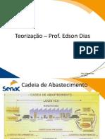 AULA I - ADM.23 - ADMINISTRAÇÃO AULA INICIAL 03.06.2014 EDSON DIAS.ppt